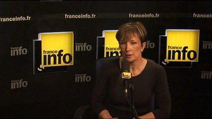 Dominique loiseau continuer tait un lan commun une for Cuisinier loiseau