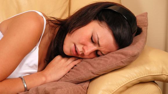 une étude très complète sur les cauchemars récurrents