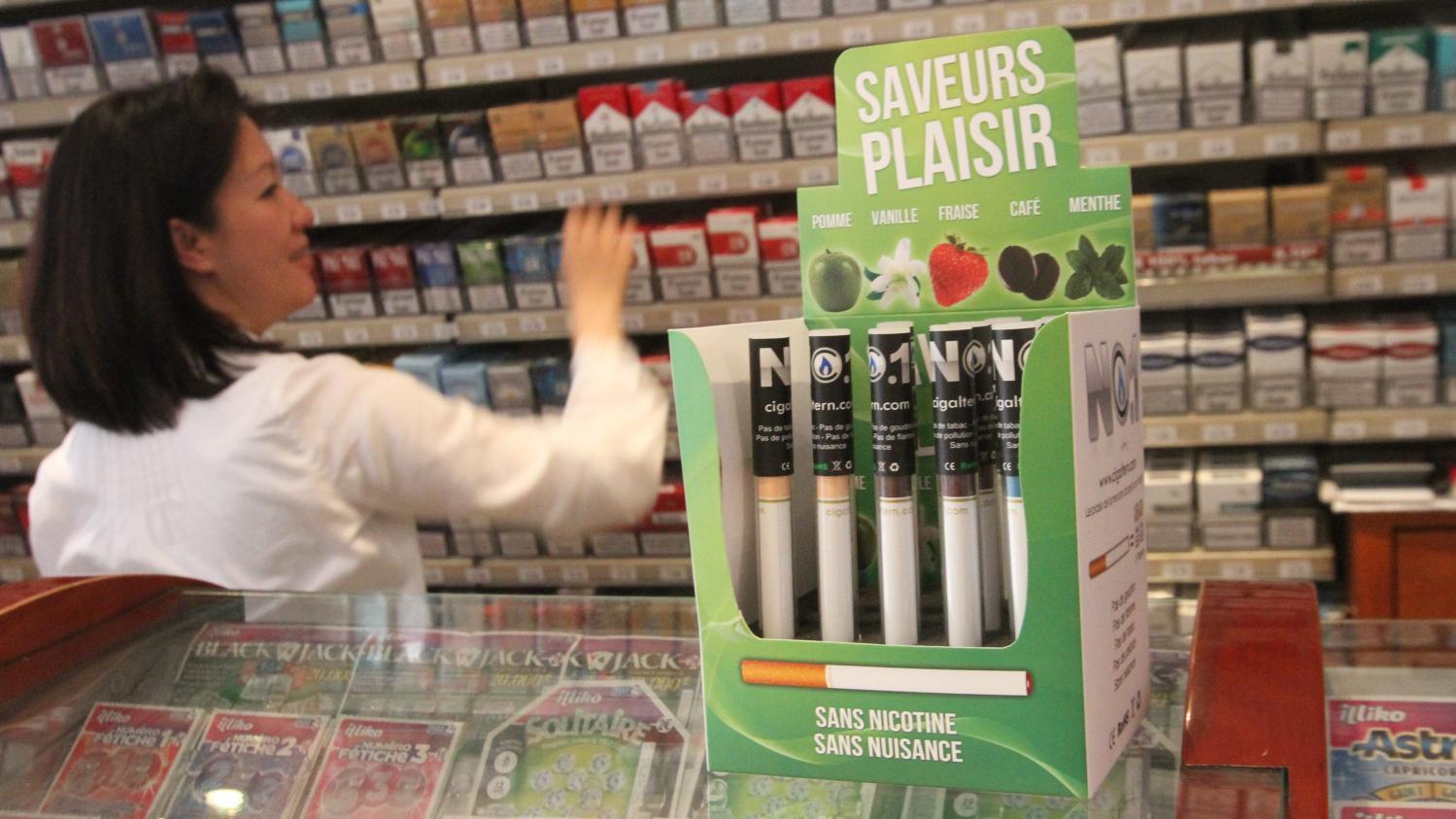 Tabac presse loto pmu le feuchères nîmes presse adresse
