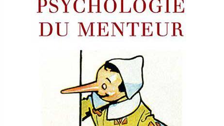 Qui est Emmanuel Macron ? - Page 12 10286411