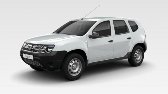 dacia duster un 4x4 low cost qui tient la vedette. Black Bedroom Furniture Sets. Home Design Ideas