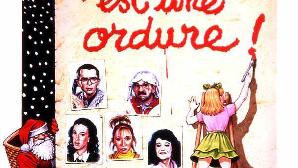 culture noel franc cultes.