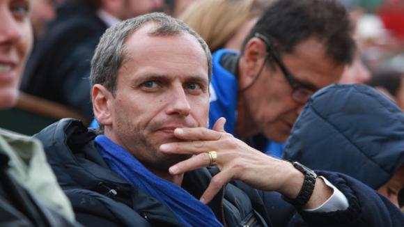 """Direct Tv Internet >> Louis Laforge : """"Je préfère ma vie à celle de Nabilla"""""""
