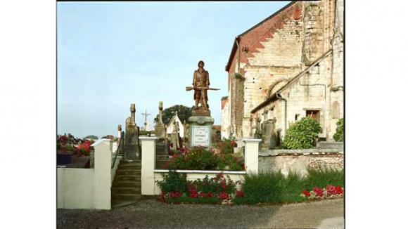 France culture rencontres d'arles 2016