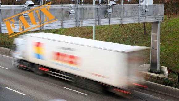 check out 3e0d5 daf8e Un camion use une chaussée entre 20 et 100 fois plus qu une voiture