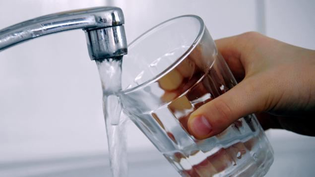 La qualit de l 39 eau du robinet - Qualite de l eau du robinet en france ...