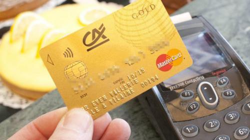 Ces solutions innovantes pour payer sans contact