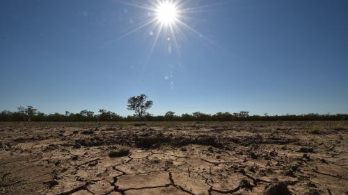 VIDEO. Climat : deux régions du globe sont désormais trop chaudes et inhabitables