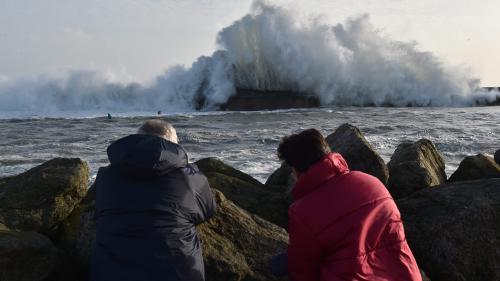 Finistère : à la découverte du fort Cézon