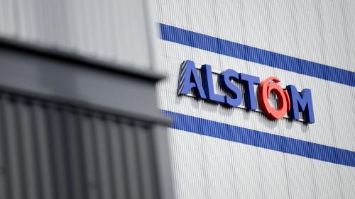 Contrat Alstom : le train entre dans la campagne présidentielle américaine