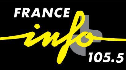 Le service public lance la chaîne Franceinfo — Télé