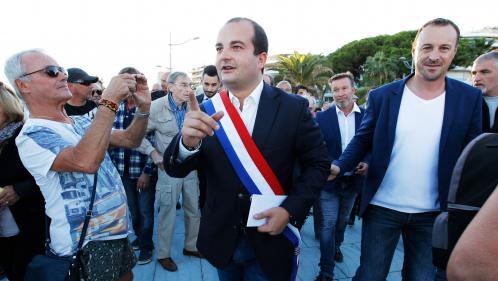 Fréjus, Cannes, Menton… Où en est la contestation en justice des arrêtés anti-burkini ?
