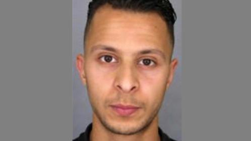 nouvel ordre mondial | La Belgique a demandé à la France la remise temporaire de Salah Abdeslam pour un procès à Bruxelles