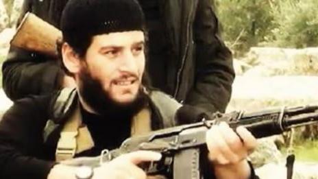 Terrorisme : un stratège de Daech a été tué