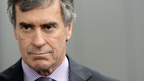 Jérôme Cahuzac : l'ex-ministre du Budget écope de trois ans de prison ferme