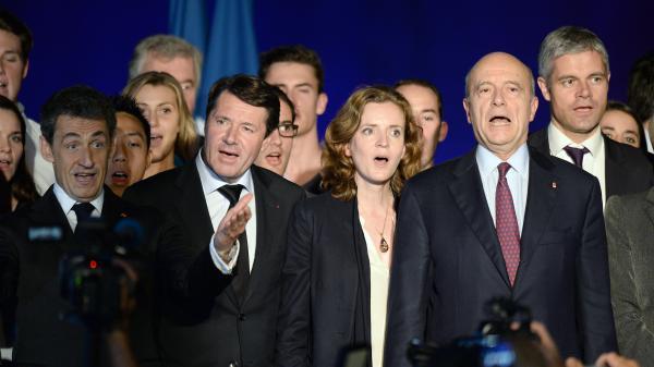La main tendue de Juppé à Macron, une mauvaise idée au mauvais moment