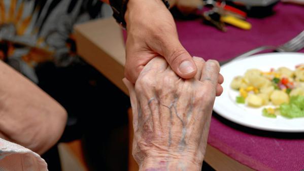 Santé : comment prévenir les rhumatismes ?