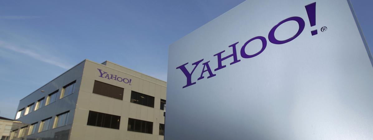 meilleures rencontres conseils Yahoo réponses
