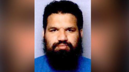 L'une des sœurs du jihadiste Fabien Clain mise en examen et écrouée