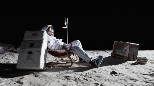 Après Rosetta, quelles nouvelles missions spatiales vont nous faire rêver ?
