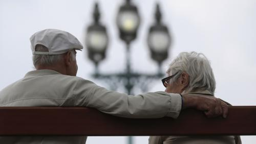 Les retraités sont-ils plus pauvres que les actifs ?