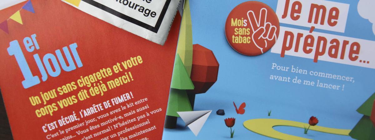 moi s sans tabac la nouvelle campagne nationale d aide au sevrage laisse sceptiques les. Black Bedroom Furniture Sets. Home Design Ideas