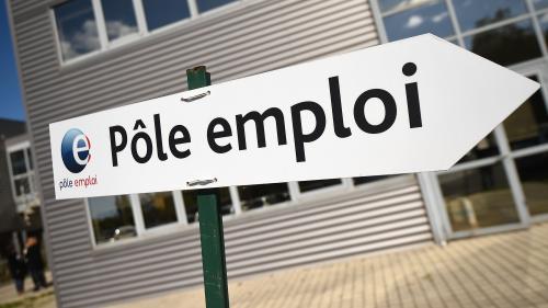 Emploi : les filières qui recrutent en France