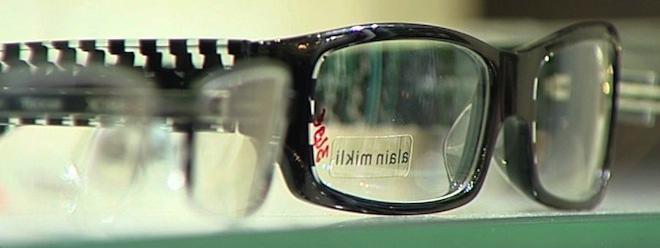 Lentilles et lunettes   renouvellement sans ordonnance chez les opticiens 046e8d329373