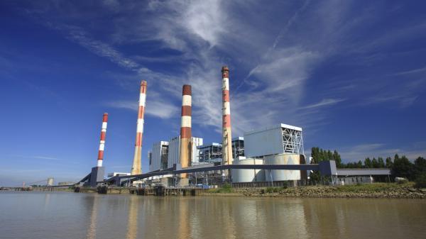 Le gouvernement accorde un sursis aux centrales à charbon