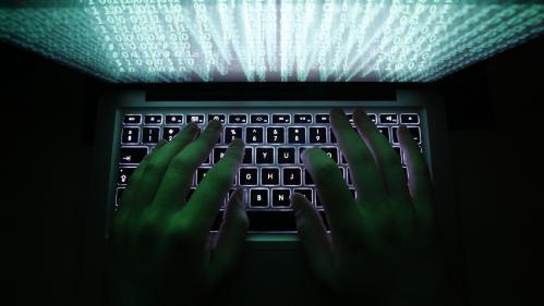 Twitter, Spotify, eBay... Trois questions sur la cyberattaque qui a perturbé de nombreux sites internet américains