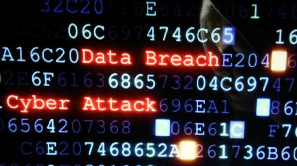 Cyberattaque : les objets connectés pris pour cible par les pirates