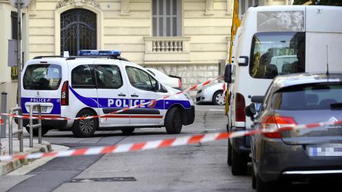 Alpes-Maritimes : la femme à la tête du Grand Hotel de Cannes enlevée à Nice