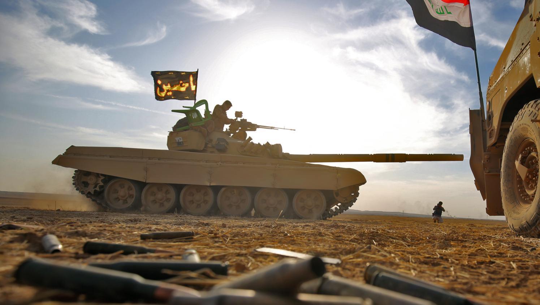 rencontre tank