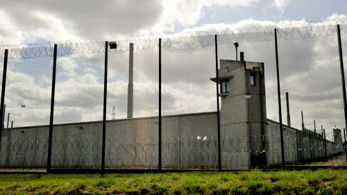 Prise en charge des détenus radicalisés : un point sur les nouvelles mesures