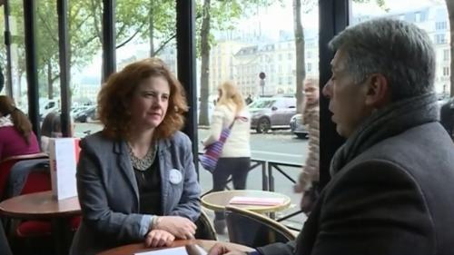 VIDEO. Entre policiers et magistrats, un dialogue compliqué (voire impossible)