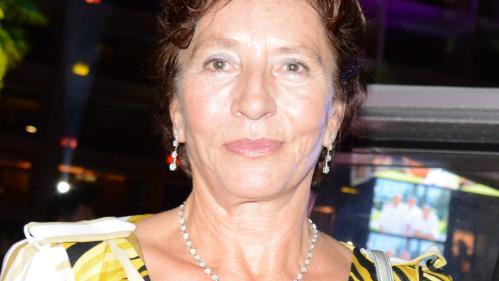 Nice : un enlèvement inquiétant