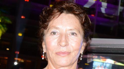 Jacqueline Veyrac, la riche femme d'affaires enlevée lundi à Nice, a été retrouvée vivante