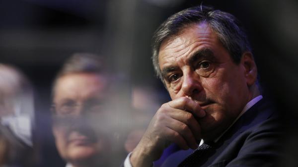 Primaire à droite : que va devenir François Fillon après sa probable défaite ?