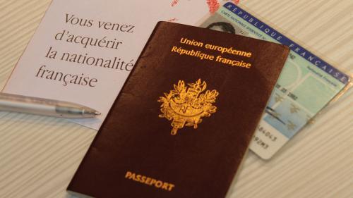 Carte d'identité, passeport et déclaration de naissance... Les nouvelles mesures qui doivent vous simplifier la vie