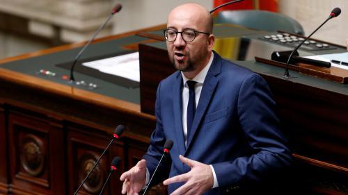 Traité Ceta : un accord a été trouvé en Belgique