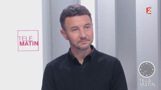 """Olivier Besancenot sur François Hollande : """"Une candidature dont personne ne veut"""""""