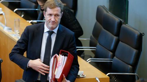 Ceta : la Wallonie donne son feu vert au traité de libre-échange