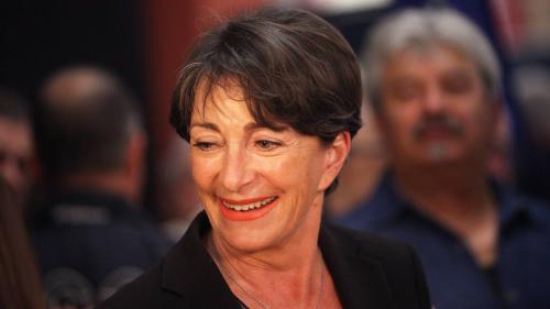 La députée LR Josette Pons condamnée à 45 000 euros d'amende pour avoir sous-évalué son patrimoine