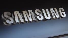 Harcèlement sexuel : seule face à Samsung