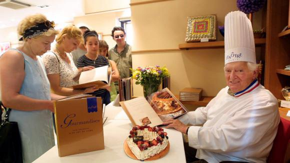 La Patisserie De Lecole Lenotre Mobi Download Read Online Books