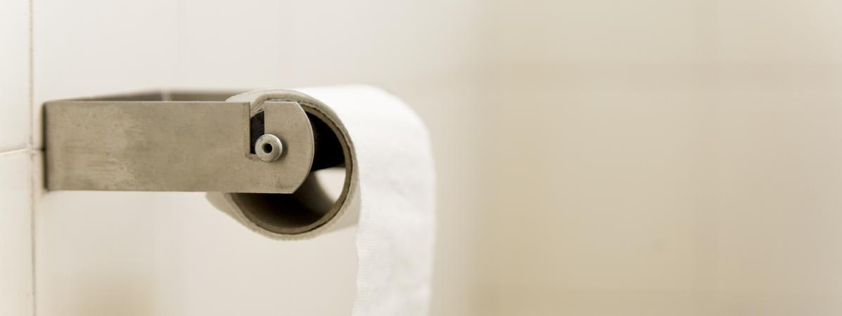 Val d 39 oise des l ves priv s de papier toilette - Point p herblay ...