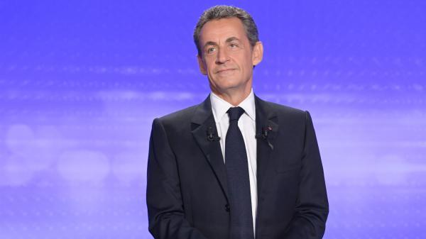 Nomination au CA d'AccorHotels : la nouvelle vie de Nicolas Sarkozy