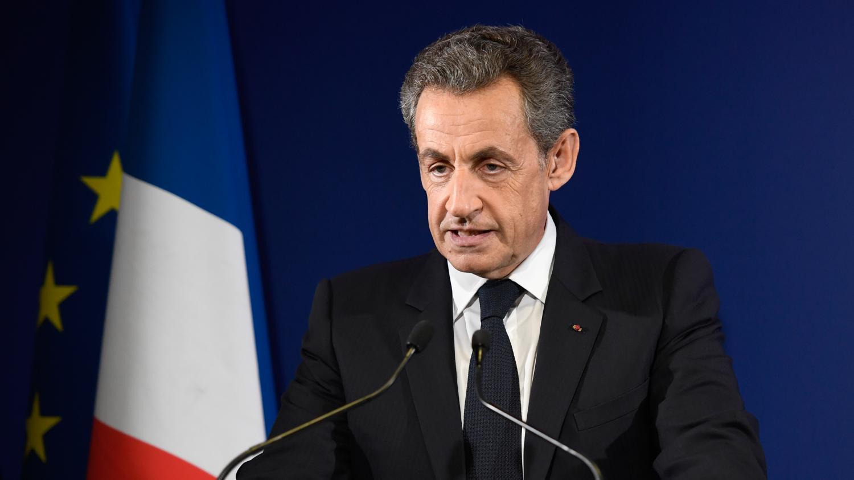 discours de nicolas sarkozy paris le 20 novembre 2016 aprs son limination au apras le discours de celle qui