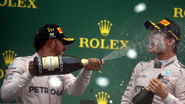 Point RosbergUne Au Formule Amitié Mort Hamilton Nico 1Lewis Et trCshQd