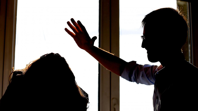 Violences conjugales une cause nationale pour prot ger - Chambre nationale des huissiers de justice resultat examen ...